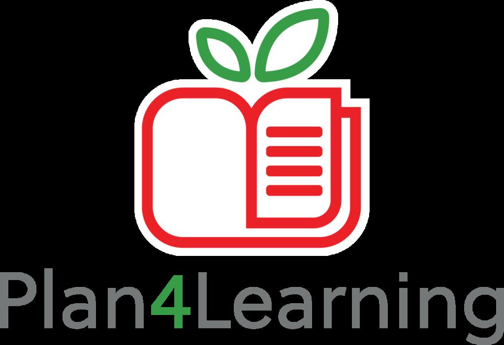 Plan4Learning – 806 Technologies